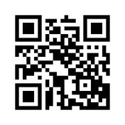 small_QR_example.png